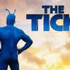 Amazon Prime Video Sets Premiere Date For 'The Tick'