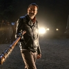 The Walking Dead - Tribute & Behind The Scenes Spoiler Videos