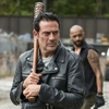 The Walking Dead - 7.11 'Hostiles And Calamities' Preview Images, Synopsis & Trailer