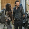 The Walking Dead - 7.12 'Say Yes' Preview Images, Synopsis & Trailer