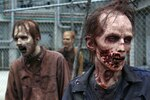 AMC Launches New Virtual Reality App, AMC VR, With Brand-New 'The Walking Dead' VR Content