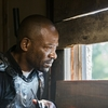 The Walking Dead - 8.07 'Time For After' Preview Images, Promos & Synopsis
