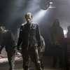The Walking Dead - 8.14 'Still Gotta Mean Something' Preview Images, Synopsis & Promos