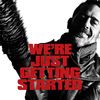 AMC Renews 'The Walking Dead' For An Eighth Season