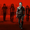 AMC Announces The Return Of 'The Walking Dead' With New Season Artwork