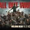 The Walking Dead - 'Faith In Each Other' Teaser Trailer