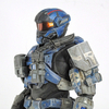 1/6 Scale HALO Commander Carter