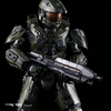 1/6 Scale Halo Master Chief Bambaland Exclusive Figure From 3A