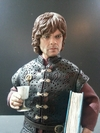 1/6 Scale Game Of Thrones Tyrion Lannister Figure Images