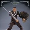 Dragon Age: Inquisition Alistair 1/6th Scale Figure