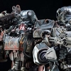 1/6th scale Fallout 4 T-60 Power Armor Collectible Figure Up For Pre-Order At Threezero