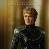 Game of Thrones 1/6 Cersei Lannister Figure From ThreeZero