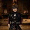 Threezero Teases 1/6 Scale Game Of Thrones Figure With Tyrion Lannister Prototype Image