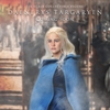 Another Game Of Thrones 1/6 Daenerys Targaryen Figure Teaser From Threezero