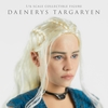 New Images & Info For The 1/6th scale HBO Game of Thrones Daenerys Targaryen Figure From Threezero