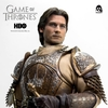 1/6th scale Game of Thrones Jaime Lannister Figure