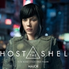 Ghost In The Shell - 1/6 Major (Scarlett Johansson) Movie Figure From Threezero Info & Images