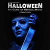 Halloween Michael Myers 1/6 Scale Figure Coming From Threezero