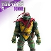 First Ever TMNT Toys Designed by Co-Creator Kevin Eastman