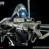 1/6 Scale Mass Effect 3 - Legion Figure