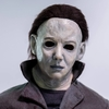 Halloween 6: The Curse of Michael Myers 1/6th scale Michael Myers Figure From Threezero