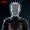 1/6th scale Hellraiser III: Hell on Earth - Pinhead Images & Details