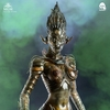 Species Sil 1/6 Scale Collectible Figure From Threezero