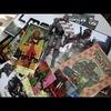 threezero Teases New TMNT Figures