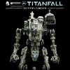 Titanfall Stryder 20