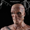 1/6th scale Victor Frankenstein � Prometheus