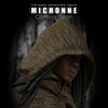 1/6 Scale Walking Dead Michonne Figure Coming From Threezero
