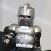 Cylons Invade Diamond Select Toys
