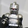 Cylons Invade Diamond Select Toys