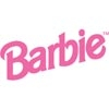 Barbie Launches the World's First Global Online Community Designed Exclusively for Girls