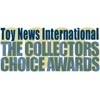 What Toy Or Action Figure Do You Think Was The Best For 2011?