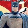 Classic DC Characters From Dark Horse Comics