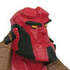 Hellboy Animated Products Coming From Dark Horse Comics