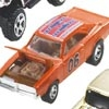 2007 Hot Wheels Basic Cars