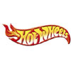 Hot Wheels Is Back in the Driver's Seat With NASCAR