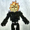 Ghost Rider Minimates Announced!