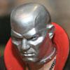 2006 Baltimore Comic Con: Diamond Select Toys