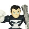 Marvel Superhero Squad Figure 2-Packs Series 2