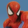 Marvel Milestones: Spider-Man On Flagpole