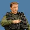 Stargate SG-1 Series 3 Figures