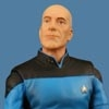 Star Trek: The Next Generation Tapestry Picard Figure