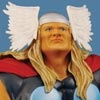Marvel Icons: Thor Bust