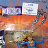 DCSH Supergirl For Less
