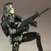 Spotlight On: GIJoe 25th Anniversary Baroness