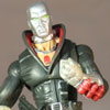Spotlight On: GIJoe 25th Anniversary Destro