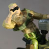 Spotlight On: GIJoe 25th Anniversary Duke
